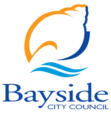 Bayside City Council