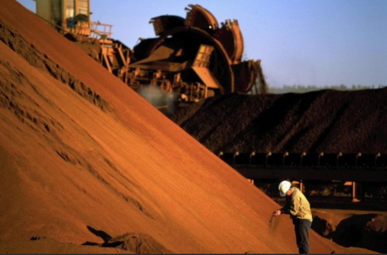 Australian FIFO & Mining Jobs Talent Community